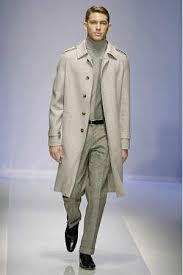 adam-senn-valentino-fall-2007-coats – His Style Diary