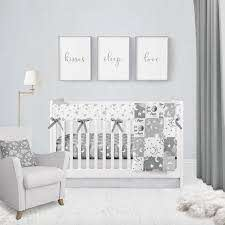 baby bedding crib set crib bedding