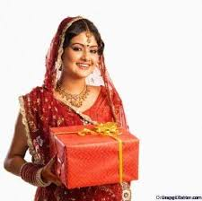 indian wedding gift giving etiquette