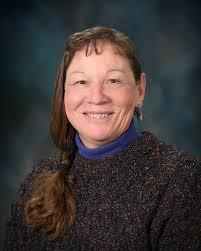 Dana Johnson, PMHNP-BC - Mind Springs Health & West Springs Hospital