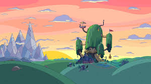 adventure time wallpapers on wallpaperplay