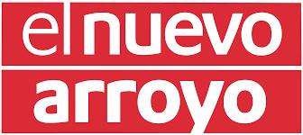 Hemeroteca El Nuevo Arroyo