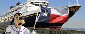 2016 galveston disney cruises mousemisers