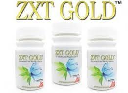 zxt gold bee pollen weight loss pills