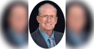 Obituary for Roy Peter Smith | Smith Family Funeral Homes