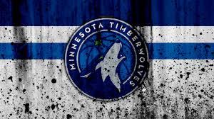 minnesota timberwolves desktop
