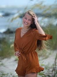 Model: Alana Jordan Wearing caramel... - Upper Room Boutique LLC | Facebook