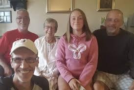 Diana JOHNSON | Obituary | Postmedia Obituaries