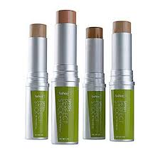 affordable foundations for oily skin