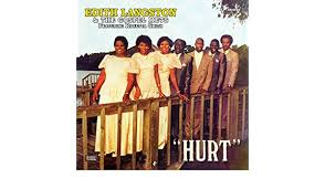 Edith Langston & The Gospel Mets, Evangelist Edith Langston ...