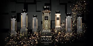 Lalique NOIR PREMIER FLEUR UNIVERSELLE унисекс парфюм EDP 100 ml ...