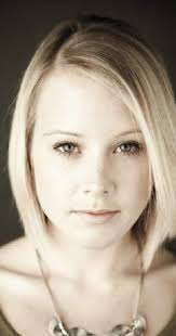 Sally Martin - IMDb