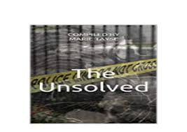 Library No Buy The Unsolved True Disturbing Files Book 2 Full Pa