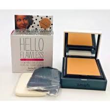 benefit cosmetics o flawless powder