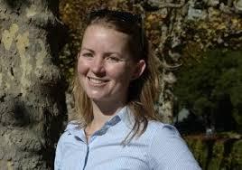 Lawyer Janelle Smith - Berkeley, CA Attorney - Avvo