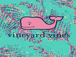 vineyard vines wallpapers top free