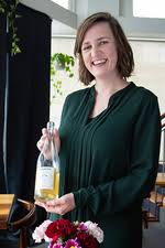 Sommelier Louisa Smith of Lord Stanley - Biography | StarChefs.com