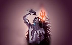 lord shiva wallpapers hd on wallpapersafari