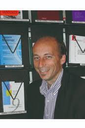 Andy Smith - Centre Emile Durkheim