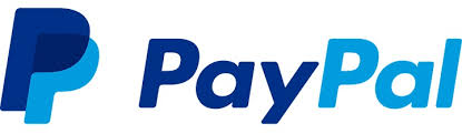 s that accept paypal