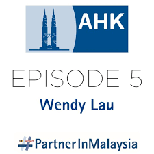 Memberbytes #005: Wendy Lau - Transearch Malaysia - The MGCC® Podcast |  Listen Notes