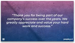 employee recognition quotes to engage employees peoplegoal