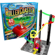 14 best toys for 6 year old boys 2020