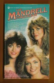 The Mandrell Family Album by Ace Collins and Louise Mandrell (1984, Mass  Market) for sale online   eBay