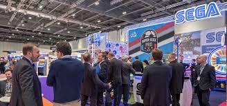 EAG announces unprecedented visitor interest in EAG 2020