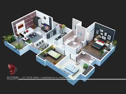 exclusive 3d home plans amazing