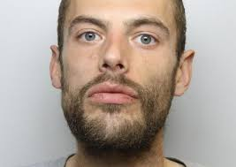 Leeds burglar stole a car - after telling police his plan ...