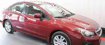 used cars in spokane wa edmunds