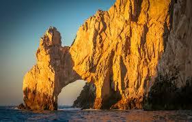 ocean rocks s cabo san lucas