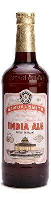 Samuel Smith - Regal Wine Imports