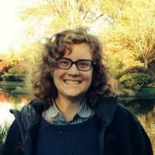 Lucy Smith | U-M LSA History