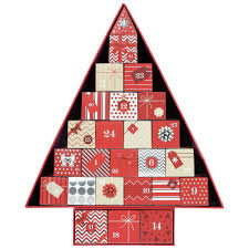 the best advent calendars 2016 beauty