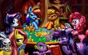 79 fluttershy my little pony hd