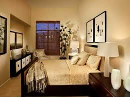 best master bedroom paint colors 2018