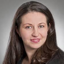 Stephanie Smith   Vanguard Medical Group