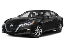 17 new nissan altima in stock serving