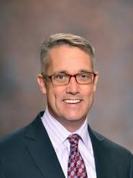 Wesley Johnston | People on The Move - Washington Business Journal