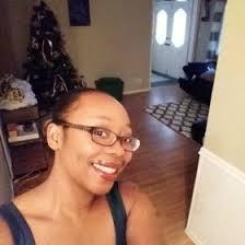 Carmen Johnson (carmel85) on Pinterest
