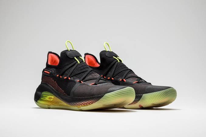 4 Sneakers Terbaik Diluar Adidas Dan Nike Versi Ane !