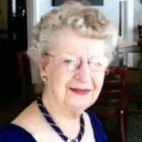 Margarita Smith Obituary - Longmont, Colorado | Legacy.com