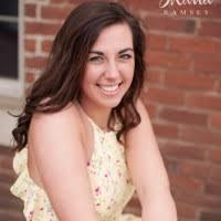 Abby Turner - Executive Recruitment Committee - Alpha Omicron Pi Fraternity    LinkedIn