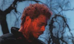 https://www.udiscovermusic.com/wp-content/uploads/2020/01/Post-Malone-Hollywoods-Bleeding-press-shot-2019-01-1000-CREDIT-Adam-Degross-courtesy-of-Republic-Records.jpg