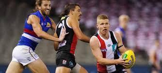 Hannebery backs Ratten's AFL plan