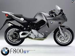 bmw bike hd image women and bike