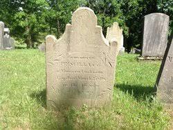 Priscilla Collins Cushman (1763-1808) - Find A Grave Memorial