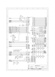 FLY BIRD SC24 V03 SCH Service Manual ...